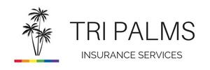 Tri Palms Insurance Services